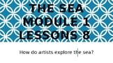 Wit and Wisdom Grade 3 Module 1 Lesson 8