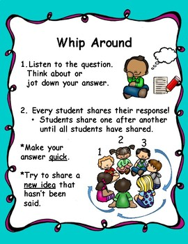 Wit and Wisdom Instructional Routine