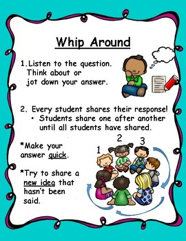 Wit and Wisdom Instructional Routines