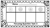 Wit and Wisdom Kindergarten Assessment 11A: FQT 2 (Module