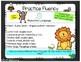 Wit and Wisdom Kindergarten Module 4 Lesson 19