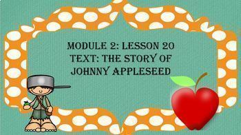 Wit and Wisdom - Module 2 (2nd Grade) COMPLETED Bundle