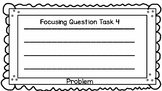 Wit and Wisdom Module 2 Focusing Question Task 4