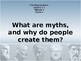 Wit and Wisdom Module 4 Essential and Focusing Questions Grade 4