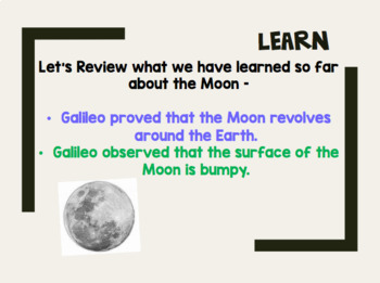 Wit and Wisdom Third Grade Module 2 Lesson 13
