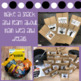 Witch's Brew a Fun Halloween Activity