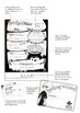 Wizard Spell Sheets: Words with tch as in sketch