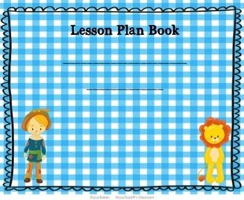 Wizard of Oz Classroom Decor Set #newyearnewdeals