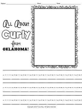 Oklahoma! MEGA PACK