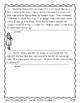 Wizard of Oz - Math Problem Solving – Grades 4 & 5