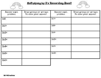 becoming a mental math wizard pdf
