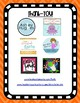 Wobble / Hokki Stool Rules Poster - Flexible / Alternative Seating - 2 Versions