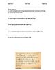 Wollstonecraft Close Reading