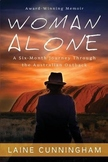 Woman Alone: A Six-Month Journey Through the Australian Outback
