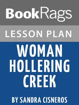 Woman Hollering Creek Lesson Plans
