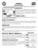 Wombat -- 10 Resources -- Coloring Pages, Reading & Activities
