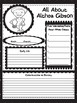 Projects/ Activities 42 Women (BW)Graphic Organizers/Frames