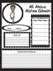 Women In History and Our World Graphic Organizers 42 Different Women (Color)