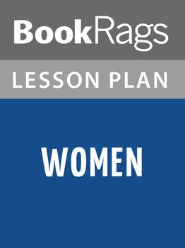 Women Lesson Plans