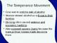 The Progressive Era - Women Win Reforms PowerPoint
