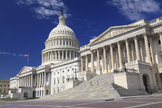 Women in Congress and Issues on Racial Equality (Current E