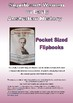 Women in Early Australian History - flipbook