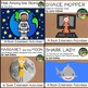 Women in Science Bundle 7 Picture Books 100+ Extension Activities NO PREP