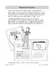Women of America File Folder Report