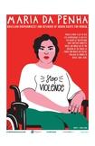 Women of STEM Posters
