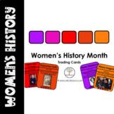 Women's History Digital Activity   Google Slides   Nearpod
