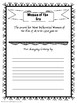 Women's History Interactive Notebook Sample
