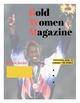 Women's History Magazine Activity