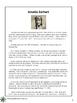 Women's History Month: Amelia Earhart