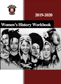 Women's History Workbook