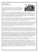 Women's Rights 1800-1860 Bundle
