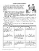 Women's Rights Movement AMERICAN GOVERNMENT LESSON 27 of 105 Fun Class Game+Quiz