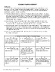 Women's Rights Movement RECENT AMERICAN HIST. LESSON 16 of 45 Exciting Game+Quiz