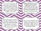 Women's Suffrage Engagement Task Cards
