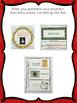 Women's Suffrage: Lucretia Mott Interactive Foldable Booklets