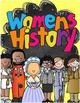 Women's History Month: famous women in history