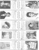 Crazy Coupons: March: Women's History Month