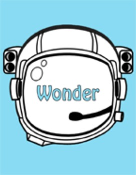 Wonder Reading Center
