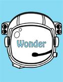 Wonder Reading Center
