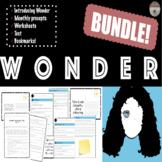 Wonder BUNDLE!