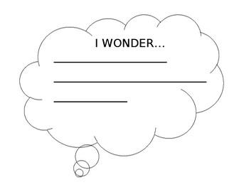 Wonder Bubble