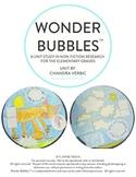 Wonder Bubble™ Non-Fiction Research Unit for the Elementar