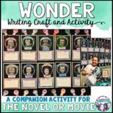 Wonder Craft