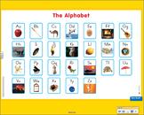 Wonder Kindergarten Start Smart Week 1