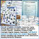Wonder Novel Study Interactive Notebook | Coronavirus Distance Learning