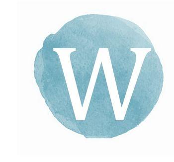 Wonder Wall Printable (PDF)
